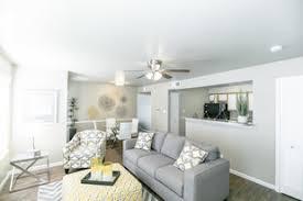 71 street corridor apartments for rent tulsa ok
