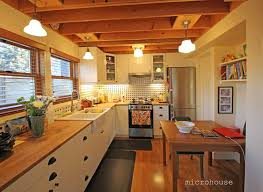 Microhouse Backyard Cottage Blog