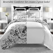 Home Design Down Alternative Comforter Home Design Comforter Homes Abc