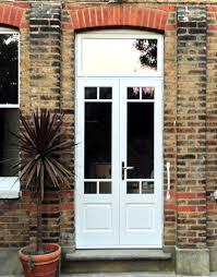 Patio Doors Uk Patio Doors Doors Sash Windows