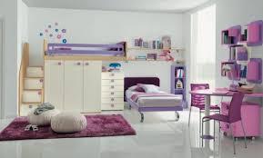 conforama chambre fille compl e stunning chambre fille conforama images lalawgroup us lalawgroup us