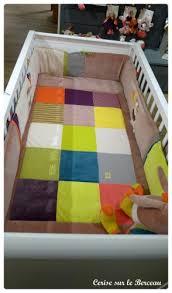 chambre flocon moulin roty tour de lit moulin roty les pachats maison design edfos com