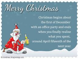 funny christmas quotes and sayings christmas celebrations