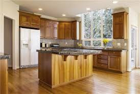Kitchen Cabinets In Florida Cabinet Refinishing Ocala Refinish Kitchen Cabinets Central