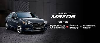 mazad car sunridge mazda independent new and used mazda dealership in