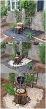 backyards amazing home backyard landscaping ideas design 61