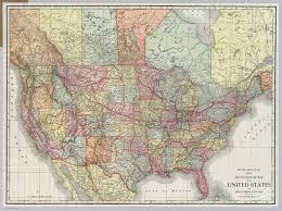 Southeastern United States Road Map by Southeast Usa Wall Map Mapscom Shell Highway Map Southeastern