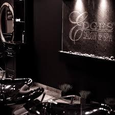 south pointe lexus edmonton hours hair salon u0026 spa nw calgary ab edges salon u0026 spa