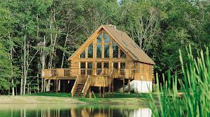 log cabin kits floor plans log cabin kits floor plan and home design for the aspen