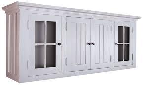 hauteur entre meuble bas et haut cuisine hauteur meuble haut cuisine hauteur entre meuble bas et haut cuisine