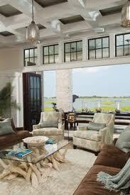 best 25 grayson manor ideas on pinterest