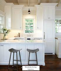 Interior Design Ideas Small Homes by Best 25 Small Lake Houses Ideas On Pinterest Small Cottage