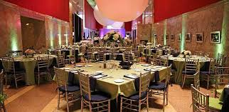party rentals pittsburgh museum rental spaces children s museum of pittsburgh
