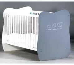 cora chambre bébé cora lit parapluie cora lit bebe cora lit pliant bebe lit