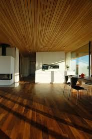 kitchen room 2017 design concept for elegant kitchen design
