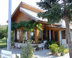 decor home design mogi das cruzes baba vanga u0027s house rupite nostradamus john dee and others