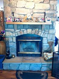fireplace ignorance hearth com forums home
