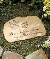 51 best pet memorials images on pet memorials