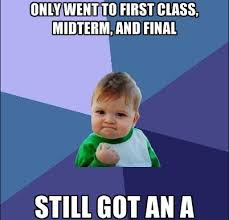 Funniest Memes Of 2012 - 10 funny college memes adderall dorm bathroom habits high tuition