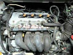 toyota corolla engine noise 469 2010 toyota corolla 2zr fe 1 8l i4 engine belt