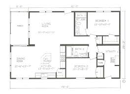 small home floor plans open 100 small home floor plans house plans with open floor plan