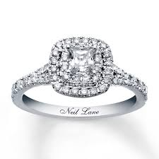 clearance engagement rings jewelers diamond rings kayoutlet clearance engagement rings