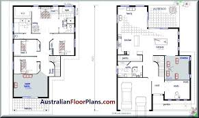 townhouse designs and floor plans floor plan for two storey house in the philippines floor plans two