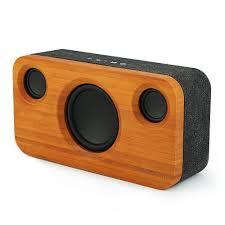 designer speakers amazon com ceiling u0026 in wall speakers electronics ceiling