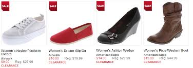 payless womens boots clearance reminder payless shoes tag clearance plus 20 code