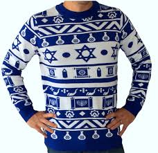 hanukkah sweater the hanukkah sweater sweaters for sale