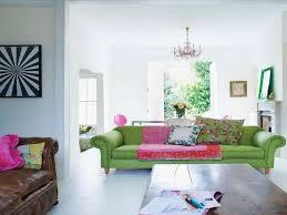 Room Color Combinations Pueblosinfronterasus - Great color combinations for living rooms