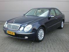 markplac nl auta mercedes e klasse e 320 coupe airco nieuwstaat http link