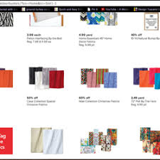 joann fabrics website joann fabrics and crafts fabric stores 10 northwest blvd