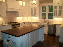 48 inch kitchen cabinets kitchen 36 inch cabinets 9 foot ceiling