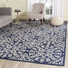 4 X 5 Kitchen Rug 82 Best Rugs Images On Pinterest Rugs Usa Shag Rugs And Area Rugs