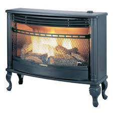 Enviro Gas Fireplace Troubleshooting