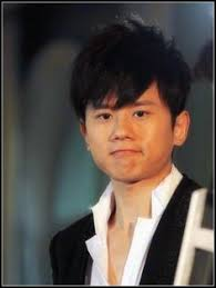 Nobuyuki Tsujii Blind Nobuyuki Tsujii Born September 13 1988 Is A Japanese Pianist