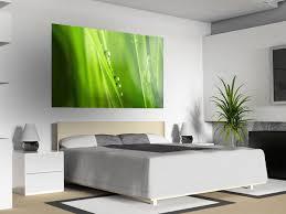 wandgestaltung in grün wohnzimmer farbgestaltung 28 ideen in grün die besten 25