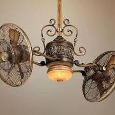 Awesome Looking Ceiling Fan My Style Pinterest Ceiling