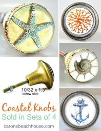 Beautiful Cabinet Knobs by 364 Best Door Knobs Images On Pinterest Architecture Beautiful