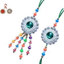buy rakhi online bhaiya bhabhi rakhi send rakhi online buy rakhi to usa canada