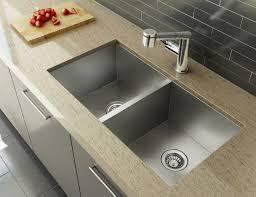ferguson kitchen faucets ferguson kitchen faucets unique kitchen kitchen design