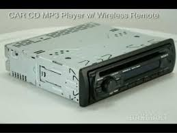sony cdx gt710 manual for cdx gt710 wiring diagram wordoflife me