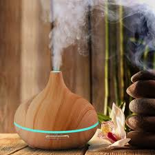 5 reasons every household needs a diffuser u2013 5 minute deals