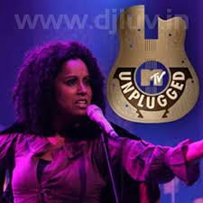 mtv unplugged india mp3 download ar rahman mtv unplugged india season 5 songs download qubool hai 11 oct 2013