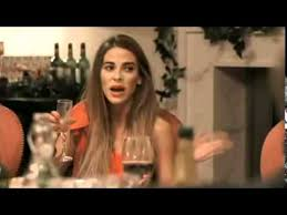 made in chelsea thug life youtube