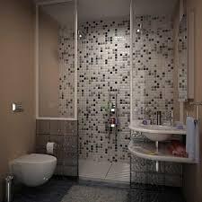neutral bathroom ideas top 10 bathroom tile designs ideas 2017 ward log homes funcky