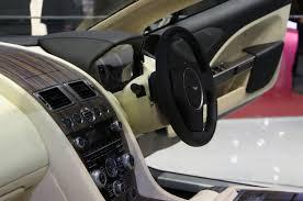 aston martin sedan interior file geneva motorshow 2013 aston martin rapide bertone steering