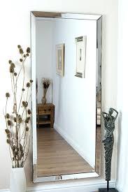 light up full length mirror wall mirrors long silver wall mirror light up floor mirror kylie