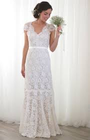 vintage wedding dresses in nyc dress and mode